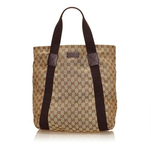 00201e1944b Gucci-GG-Canvas-Web-Original-Tote--FINAL-SALE_95190_front_large_0.jpg