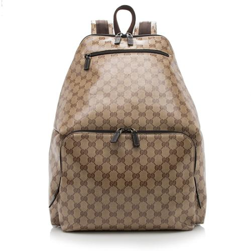 4eea194fd94761 Gucci-GG-Crystal-Backpack_89544_front_large_0.jpg