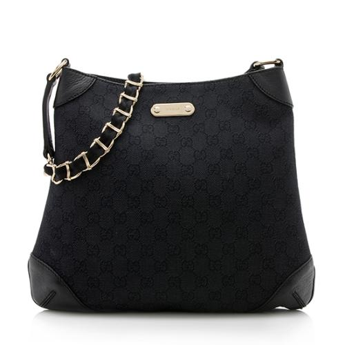3065d7f0027 Gucci-GG-Denim-Capri-Shoulder-Bag 100273 front large 0.jpg