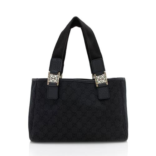 9b8603a72 Gucci Accessories, Handbags and Purses, Shoes, Small Leather Goods