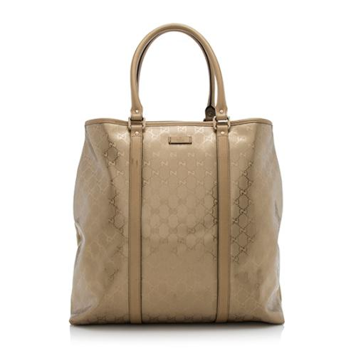 4fd7aa70cca4b8 Gucci-GG-Imprime-Tote_86676_front_large_0.jpg