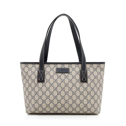 Gucci GG Plus Joy Small Tote
