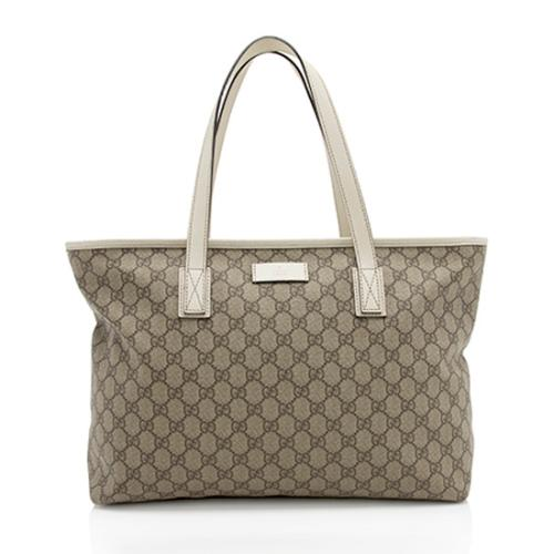 a709a8b50235 Gucci Handbags and Purses, Small Leather Goods