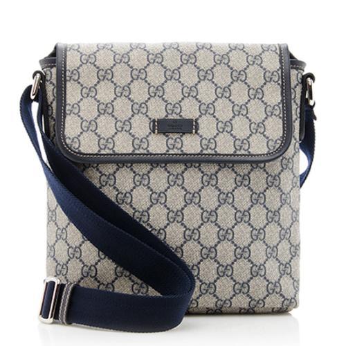 958e8378d551 Gucci-GG-Plus-Small-Messenger-Bag_72089_front_large_0.jpg