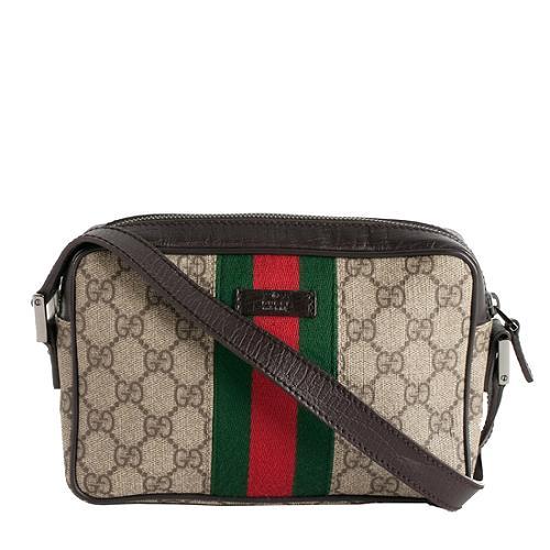 Gucci-GG-Plus-Web-Mini-Crossbody-Messenger-Bag 58918 front large 1.jpg 9074b9b0eae9