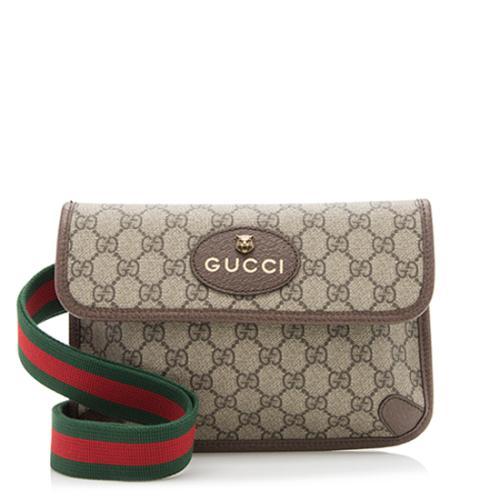 7b142c8f5eb0bd Gucci Handbags and Purses