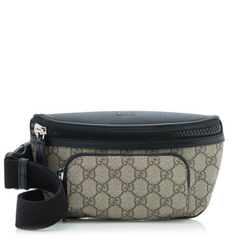 d0adccc35497c6 Gucci-GG-Supreme-Belt-Bag_98262_front_large_1.jpg