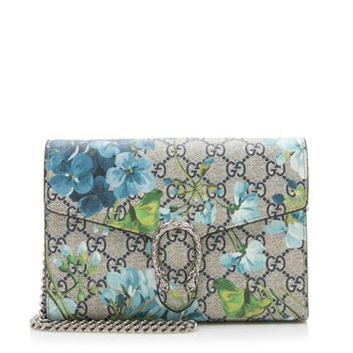 c72498ff89be Gucci-GG-Supreme-Blooms-Dionysus-Mini-Chain-Bag 97164 front large 0.jpg
