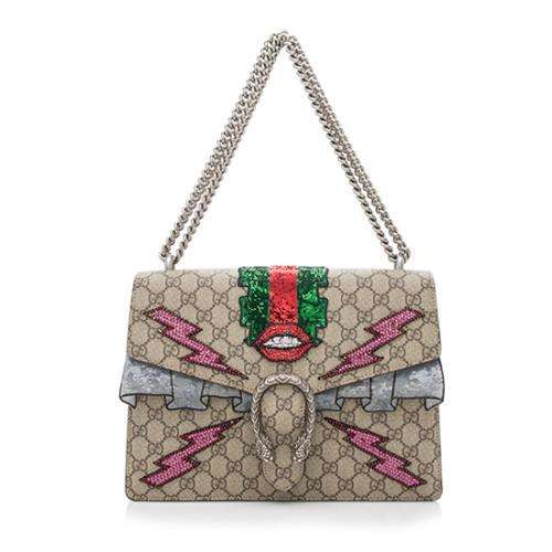 11f2744b086c Gucci-GG-Supreme-Dionysus-Embroidered-Flap-Shoulder-Bag--FINAL -SALE_88844_front_large_0.jpg