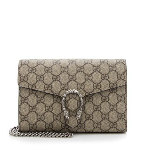 8ed9a6529539 Gucci-GG-Supreme-Dionysus-Wallet-on-Chain-Crossbody -Bag_94907_front_large_0.jpg
