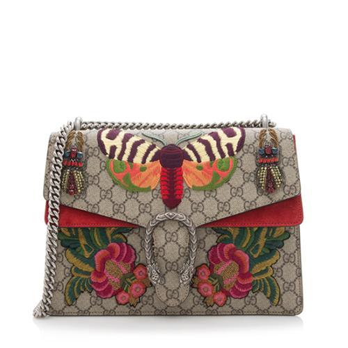 f63d99dbcb73 Gucci-GG-Supreme-Embroidered-Dionysus-Medium-Shoulder -Bag_94914_front_large_0.jpg