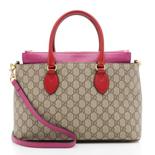 90ef56d490a1 Gucci-GG-Supreme-Small-Tote--FINAL-SALE_98841_front_large_0.jpg