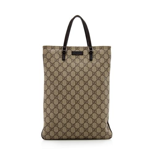 b98bca60b Gucci Accessories, Handbags and Purses, Shoes, Small Leather Goods