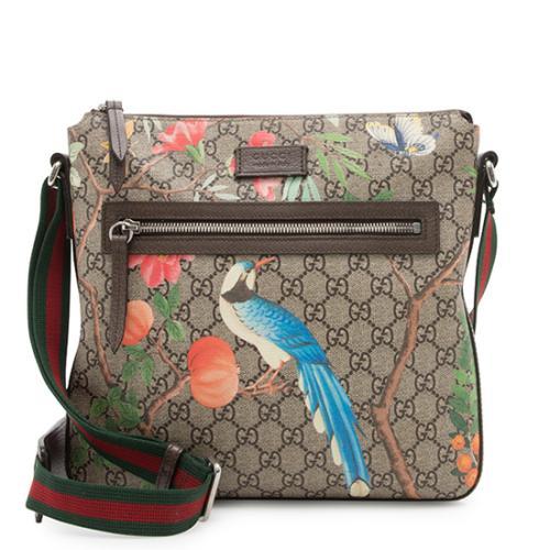 24d927712c0010 Gucci-GG-Supreme-Tian-Messenger-Bag_99760_front_large_0.jpg