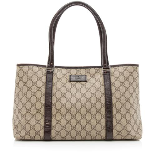 d8a44acad Gucci Handbags and Purses, Shoes, Small Leather Goods