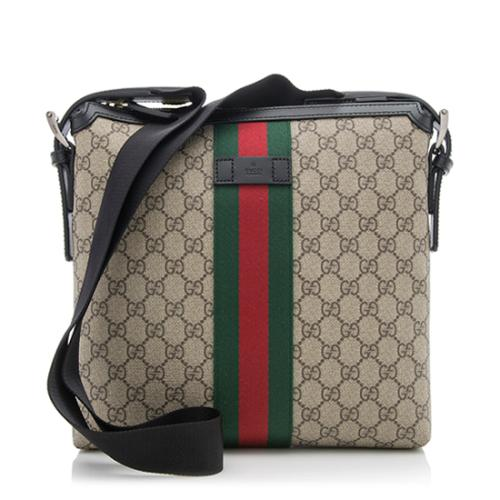 57c66d73dfb4 Gucci-GG-Supreme-Web-Messenger-Bag_84901_front_large_1.jpg