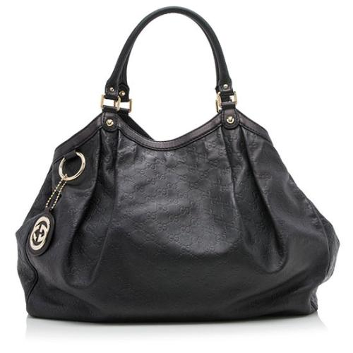 09f62906cad4 Gucci-Guccissima-Leather-Sukey-Large-Tote_97863_front_large_0.jpg
