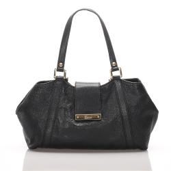 Gucci Guccissima New Ladies Tote