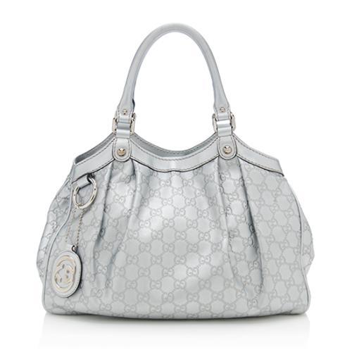 87837c83a4f6 Gucci-Guccissima-Sukey-Medium-Tote-_71146_front_large_0.jpg