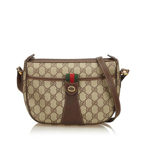 8fc0a541b3e2 Gucci-Guccissima-Web-Crossbody-Bag_98644_front_large_0.jpg