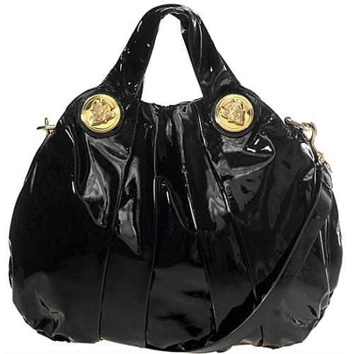 Gucci Hysteria Extra Large Tote
