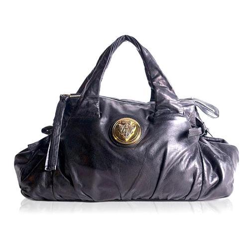 Gucci Hysteria Satchel Handbag