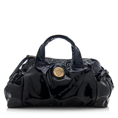 Gucci-Hysteria-Satchel 69224 front large 0.jpg 5fee2a0504c36