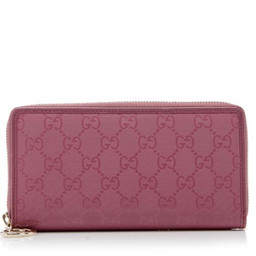 97b7ad060f2 Gucci-Imprime-GG-Zip-Around-Wallet_78435_front_large_1.jpg