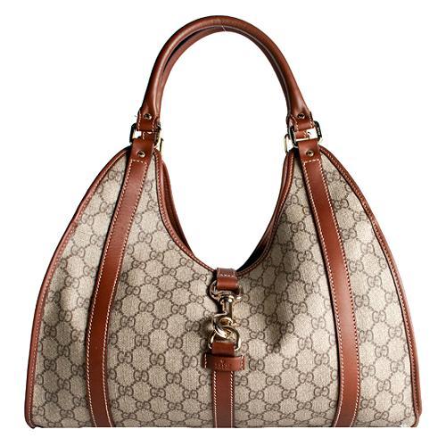 Gucci Joy Medium Shoulder Handbag