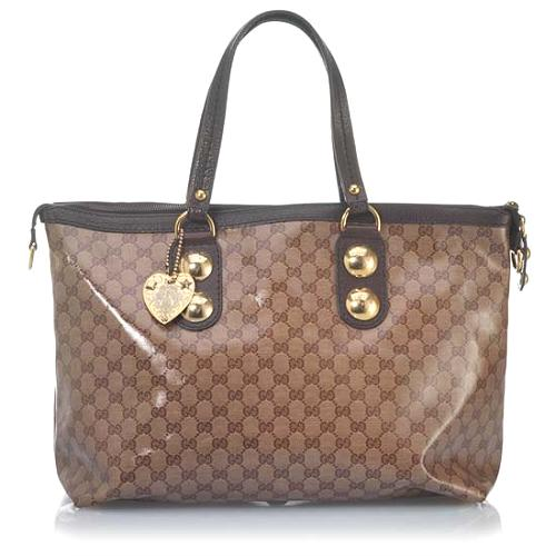 73f82c236582 Gucci-Large-Babouska-Tote_14124_front_large_1.jpg