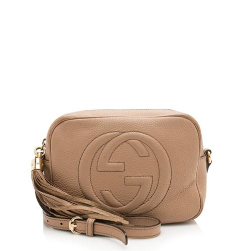 8ec6df4daa3f05 Gucci handbag DesignerLeatherHandbags Guccihandbags