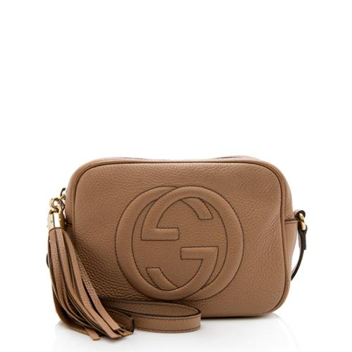 eb0b5fd43 Gucci Accessories, Handbags and Purses, Shoes, Small Leather Goods