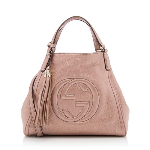 dc950606234ec4 Gucci-Leather-Soho-Hawaii-Exclusive-Tote-_84706_front_large_0.jpg