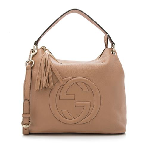 5f6b9069216cf Gucci Handbags and Purses