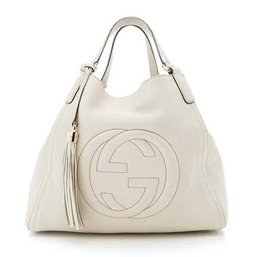 9cbff2bce4 Gucci-Leather-Soho-Medium-Tote_74068_front_large_2.jpg