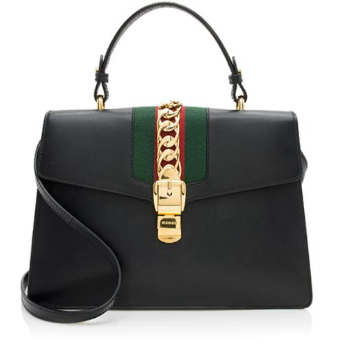 ca52a4ecea71 Gucci Handbags and Purses, Small Leather Goods