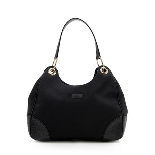 a06cf16ad05a Gucci Handbags and Purses, Small Leather Goods