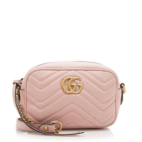 40855ba3ed6259 Gucci-Matelasse-Leather-GG-Marmont-Mini-Bag_97726_front_large_0.jpg