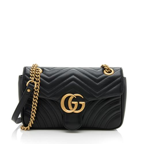 3d513693354f80 Gucci Handbags and Purses, Small Leather Goods