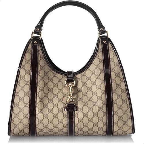 Gucci Medium Joy Shoulder Bag