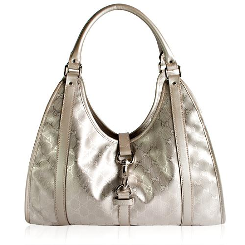 Gucci Medium Joy Shoulder Handbag