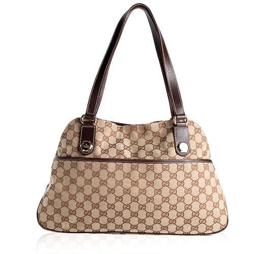 Gucci Medium Shoulder Handbag