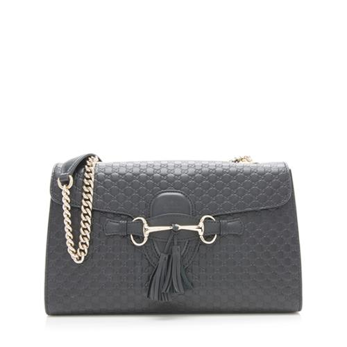 162870bebedb Gucci-Microguccissima-Emily-Medium-Shoulder-Bag_95779_front_large_0.jpg