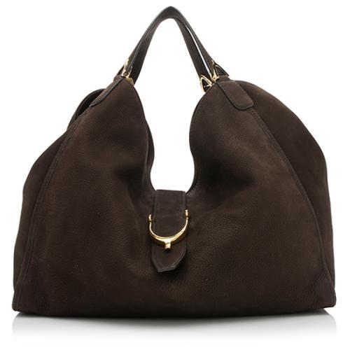 12441bc1e30e Gucci-Nubuck-Leather-Soft-Stirrup-Large-Shoulder-Bag_90310_front_large_0.jpg