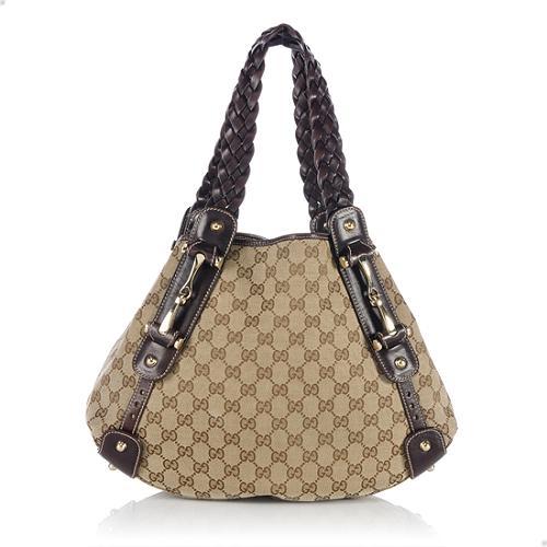 d6c5e2102e05 Gucci-Pelham-Small-Shoulder-Bag_61900_front_large_1.jpg