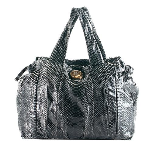 8cf8d5b0c3fe Gucci-Python-Hysteria-Large-Tote-_56214_front_large_1.jpg