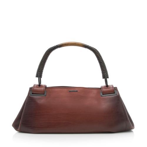 bb6761566 Gucci-Wood-Handle-Leather-Shoudler-bag_84867_front_large_0.jpg