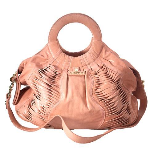 Gustto Torsa Hobo Handbag