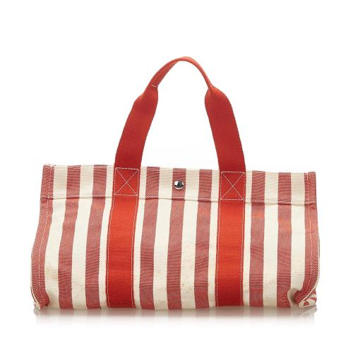 Hermes Cannes PM