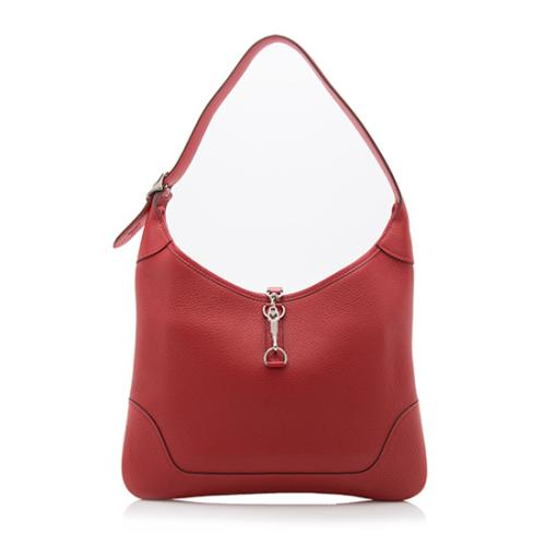 Hermes-Clemence-Trim-II-31cm-Shoulder-Bag 87406 front large 0.jpg 09f7a421f0de0